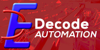 Decode Automation